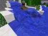 Kayak_2.png