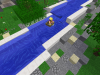 Kayak_3.png