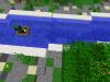 Kayak_4.png