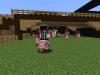 Schweinerennen_2.png