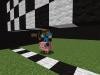 Schweinerennen_4.png