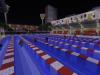 Schwimmen_2.png