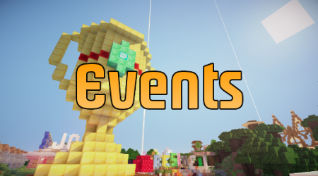 server_events1