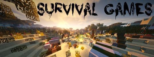 Survival_Games