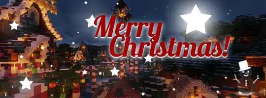 Weihnachtskalender Minecraft.Adventskalender Archive Cubeside Deutscher Minecraft Server
