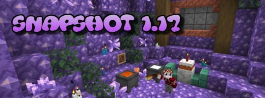 Snapshot 1.17